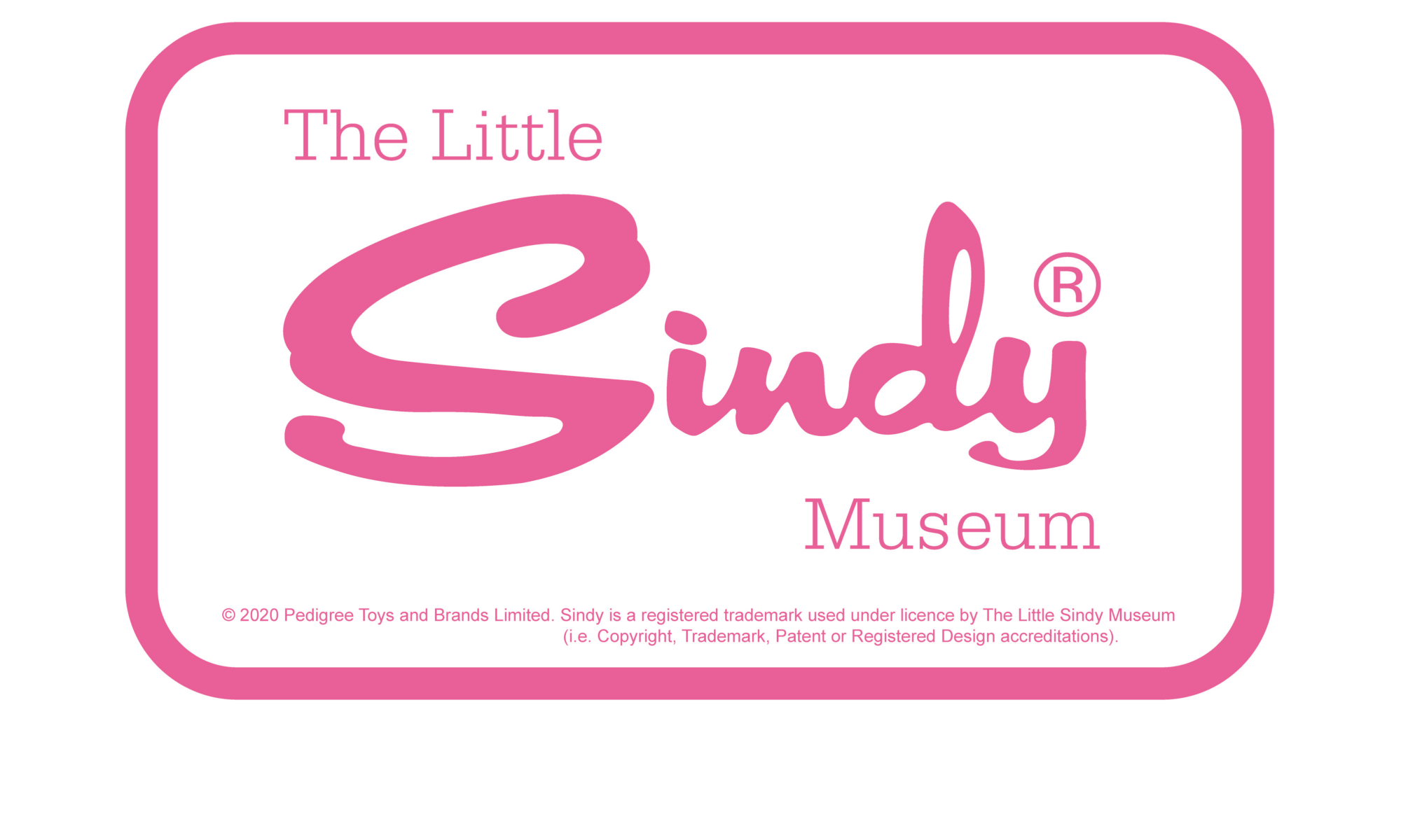 The Little Sindy Museum